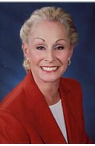 Ann Lane