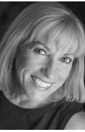 Sue Mitchell-Greig