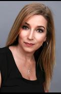 Linda Karpathios