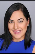 Leonela Hernandez