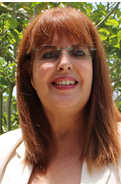 Blair Alvarez