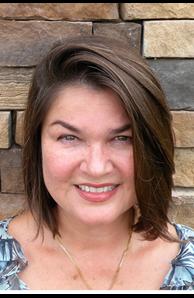 Barbara Bringle-Nguyen