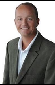 Greg Manchester