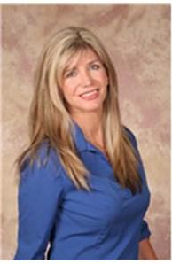 Stacy McNall
