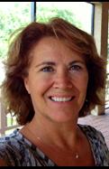 Gina Larouche