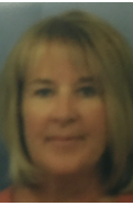 Katie Lindblom