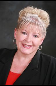 Ruth Ritchey