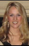 Elizabeth Heuermann