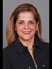 Martha Gutierrez