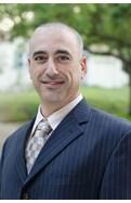 Michael DiGaetano