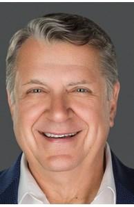Richard Cascarelli