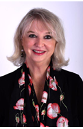 Linda Edelman