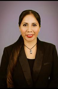 Sandra Davila