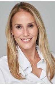 Sabrina Zampa