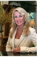Stacy Guerra