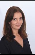 Natalia Abecasis