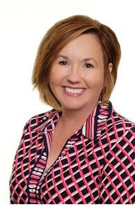 Sonia Dublis