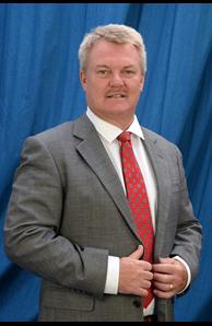 Edward Besecky