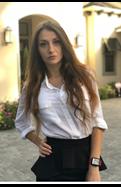 Anna Holubovska
