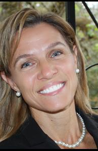 Kim Williamson