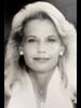 Barbara Panton