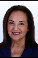 Arlene Schwartz