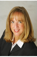 Bonnie Schwartz