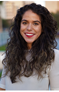 Yassandra Guerra