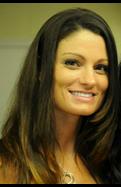 Leslie Vincent