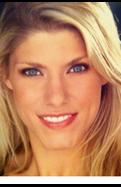 Lauren Ritchey