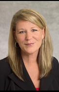 Karen Whitcomb