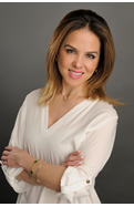Patricia Genis