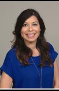 Rachel Montoya