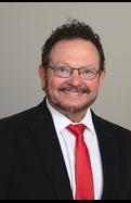 Steve Kaminsky