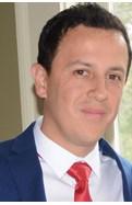 Juan Vaca