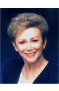 Joan Hilterman
