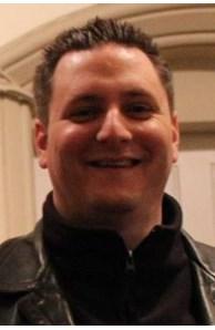 Mark Gurlea