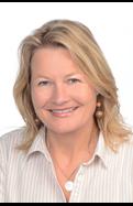 Kate de Villiers