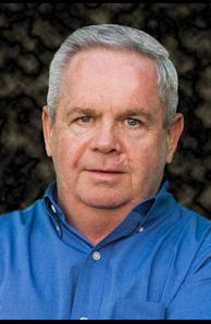 Bill Lawson