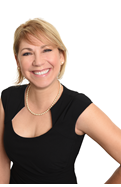 Jannette Vega