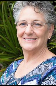 Margaret Wehner