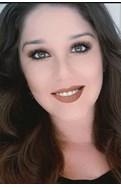 Haley Marion