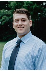 Josh Stacey