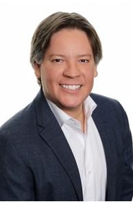 Sergio Cubillos