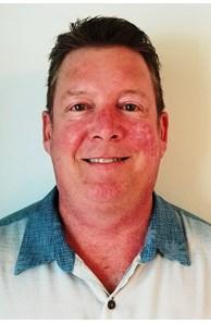 Mike Schommer