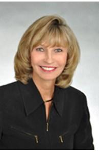 Barbara Ingham