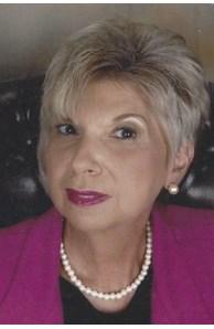Carole Pece