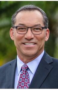 Milton Ortega