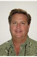 Ron Crowder