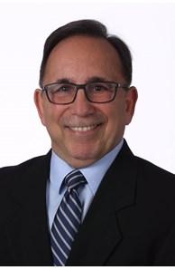 Jim Barimo